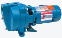 the best goulds well pumps for your property